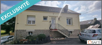 maison à Allaire (56)