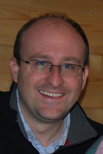 Stafano Zoccarato, nuovo presidente diocesano di Azione cattolica