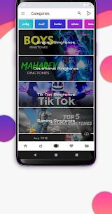 Ringtones Guru Apk Download For Android 4
