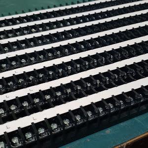 オデッセイ RC1 H27式 anniversaryのカスタム事例画像 がっちゃんさんの2020年02月28日10:56の投稿