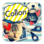 Collon -Collage photos- APK icon