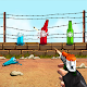 Download Bottle Shooting 2019 For PC Windows and Mac