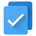 Invoice & Estimate - ProBooks icon