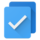 ProBooks - Invoice & Estimate icon