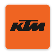 KTM D&T