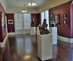 Lawler House Gallery