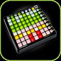 DJ Electro Mix Pad download