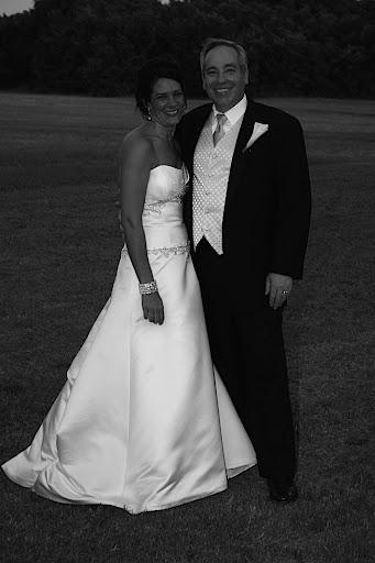 Beach Wedding Bridal Gown