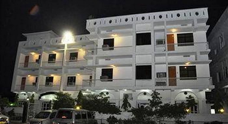 Hotel Sujata