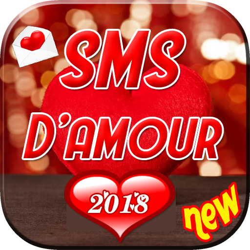 Sms Damour 2018 Aplicaciones En Google Play