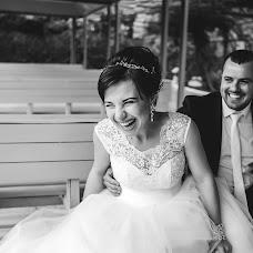Wedding photographer Ilona Soya (PhotoSoya). Photo of 18.08.2017