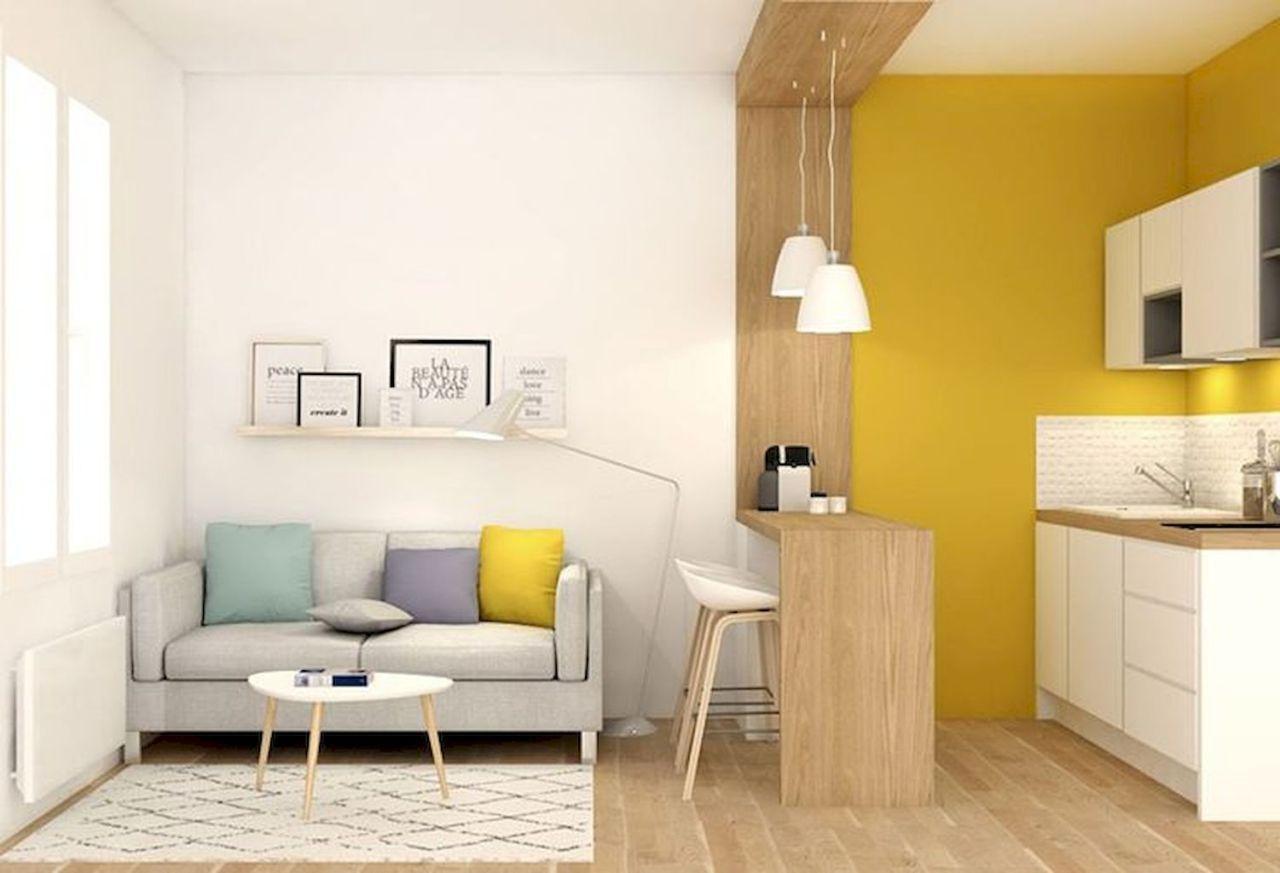 Изображение выглядит как пол, внутренний, стена, потолок  Автоматически созданное описание