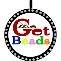 Get Me Beads icon