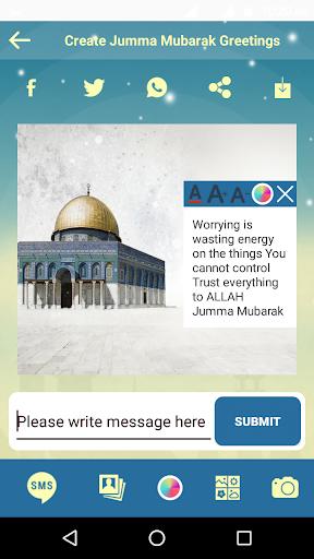 Jumma mubarak greetings wishes ramzan eid dua apk download jumma mubarak greetings wishes ramzan eid dua screenshot 5 m4hsunfo