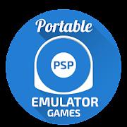 PSP Games Emulator Guide