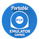 PSP Games Emulator Guide Download on Windows