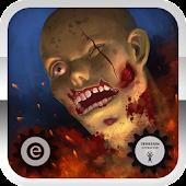 Epic Zombie Slayer