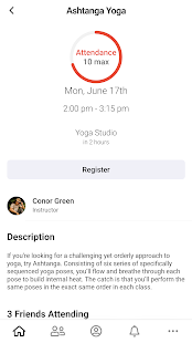 Download Full Fearless Fitness 41:10 6.5.1 APK