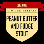 Button Deez Nutz