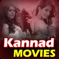 Kannada New Movies 2019:Kannada Dubbed Full Movies