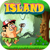 Adventure Of Island World