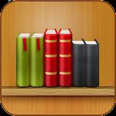 MyBook - Kho Sach Hay