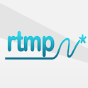 Simple RTMP Player icon