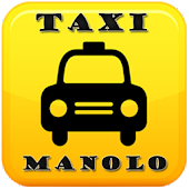 Taxi Manolo