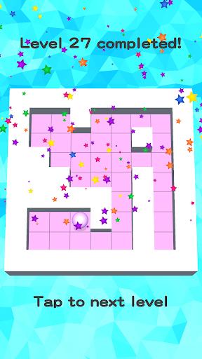 Gumballs Puzzle 1.0 screenshots 16