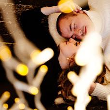 Wedding photographer Mariya Ovchinnikova (Masha74). Photo of 04.12.2016