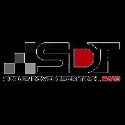 Setup Developer Tool 2018