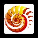 BCSC Samvaad icon