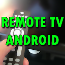 Remote Tv Android APK