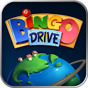 Bingo Drive icon