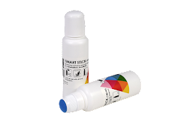 SmartMaterials SmartStick - Bed Adhesion for Polypropylene (100ml)