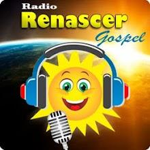 Radio Renascer Gospel Download on Windows