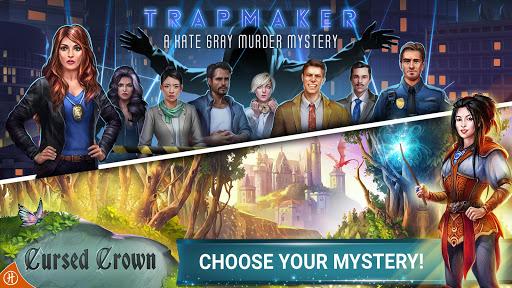 Adventure Escape Mysteries 0.76 APK MOD screenshots 1