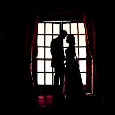 Fotografo di matrimoni Puntidivista Fotografi di matrimonio (puntidivista). Foto del 04.10.2016