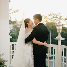 Wedding photographer Lola Alalykina (lolaalalykina). Photo of 28.11.2018