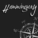Hemmingway Cafe Bar Lounge icon