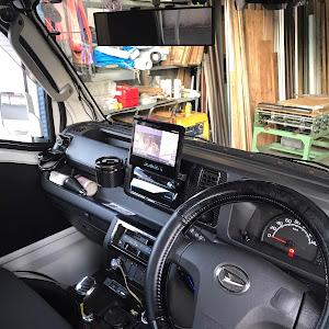 ハイゼットトラックのカスタム事例画像 いわっちさんの2020年06月07日21:06の投稿
