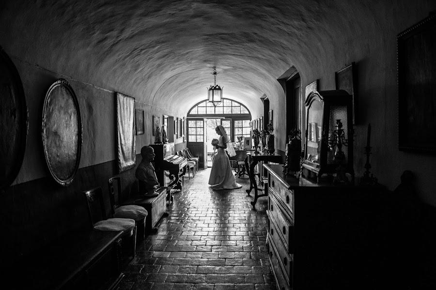 Wedding photographer Veronica Onofri (veronicaonofri). Photo of 24.06.2016