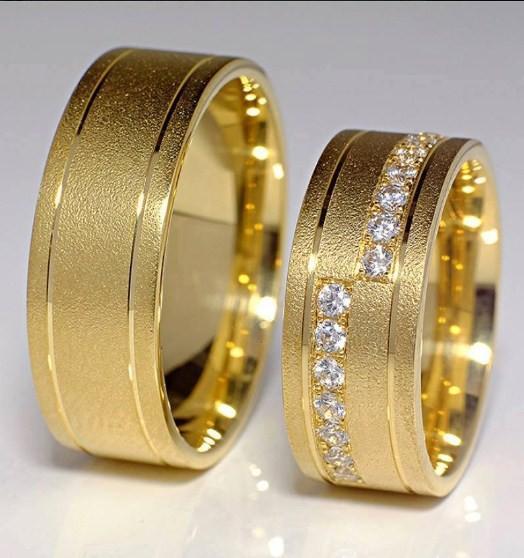 New Design Wedding Rings Image Of Ring Enta