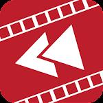 Video Edit Reverse