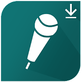 Downloader for Smule