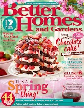 Back issues for better homes and gardens australia newsstand on google play Better homes and gardens australia