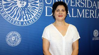 Pilar Rodríguez es responsable del Seminario de Valores y directora del curso.