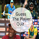 Guess The Player Quiz APK