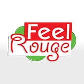 Feel Rouge TV