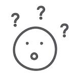 Genius Test Icon